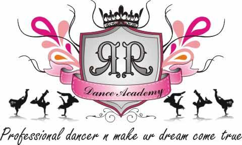 R Dance Academy