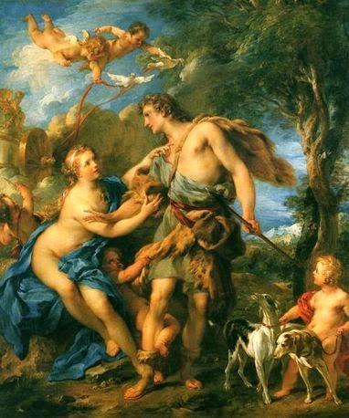 mit ve mitoloji