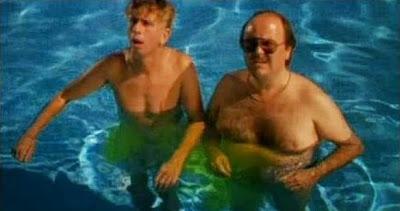santiago segura gabino diego orina pis piscina