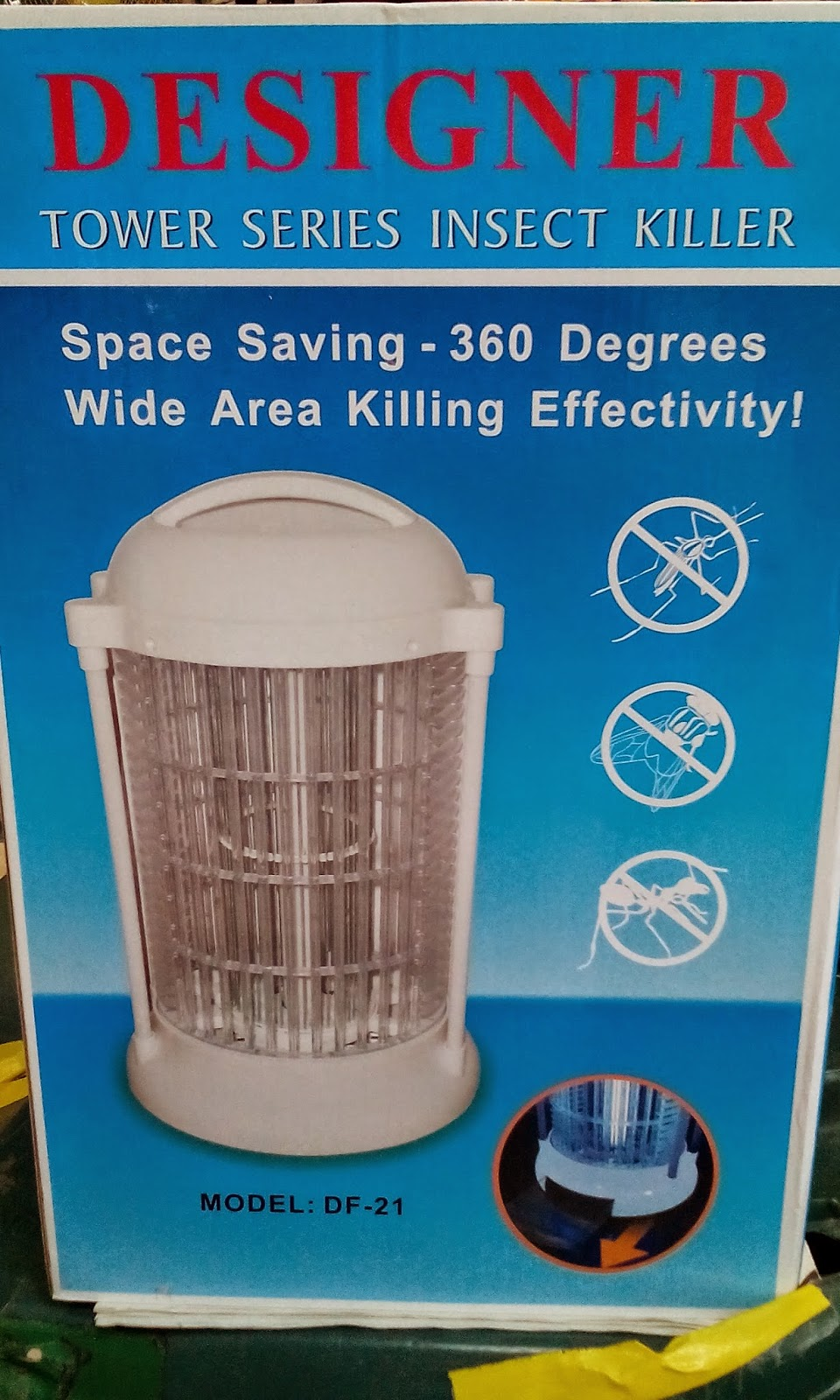 Wtsbed Bug Insect Killer Mosquito Pest Repeller Home Search Results For Quotmosquito Circuitquot Imghttp 4bpblogspotcom Rb6manwwjn0 U3seyar2dbi Aaaaaaaairq 6 Blhgkdpj8 S1600 Designer Tower Skl Diy Uptown 7