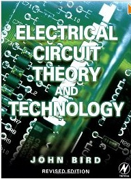 Download free circuit ebook theory