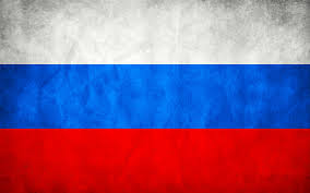Nineth Most Populated Country in The World is Russia