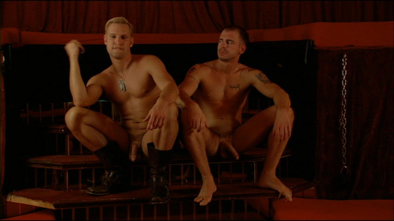 restituda1 s world of male nudity dylan vox and josh collins going