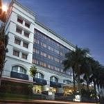 Harga Hotel Bintang 5 di Bandung