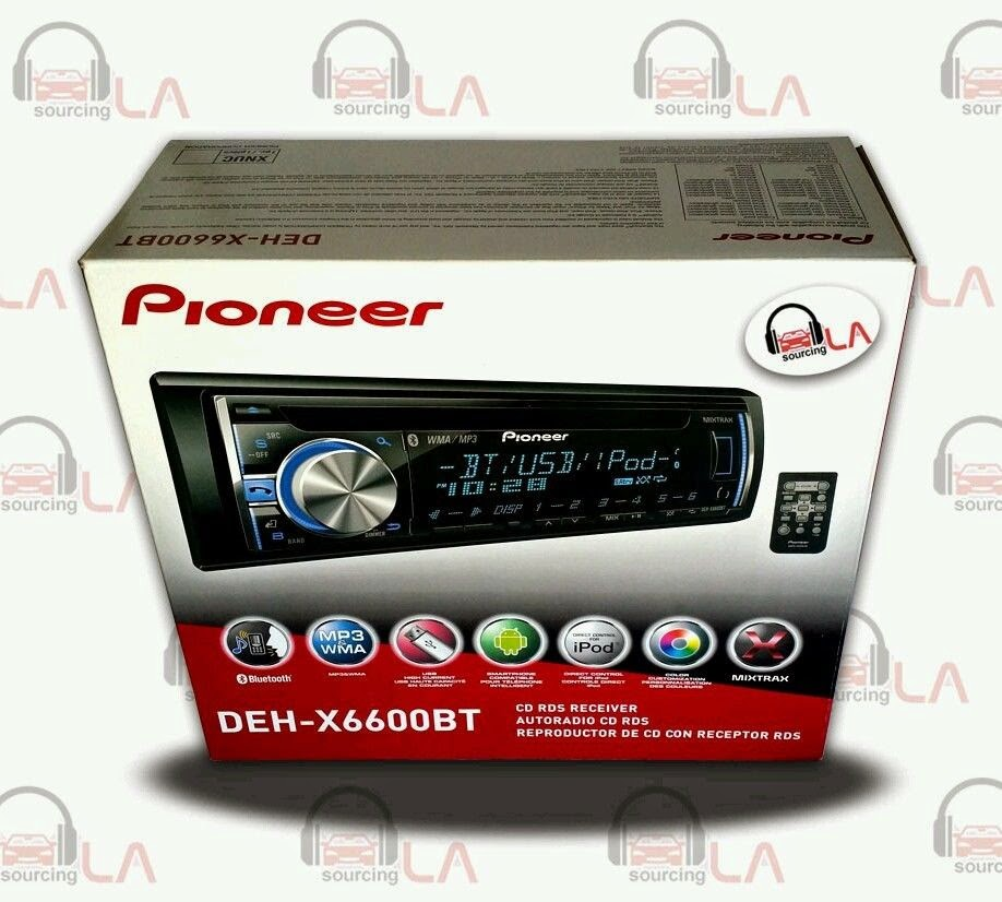http://www.ebay.com/itm/Pioneer-DEH-X6600BT-SD-CD-MP3-USB-Indash-Car-Audio-Receiver-/141474254009