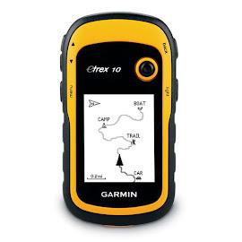 (Azaroak 17 - 18 / 17 - 18 Noviembre) GPS IKASTAROA/ CURSO GPS