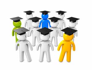 Ada Apa Dengan Pendidikan? (Bag. 1)