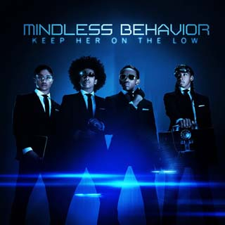 Mindless Behavior – Keep Her On The Low Lyrics | Letras | Lirik | Tekst | Text | Testo | Paroles - Source: emp3musicdownload.blogspot.com