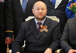 Асгат Сафаров. Фото