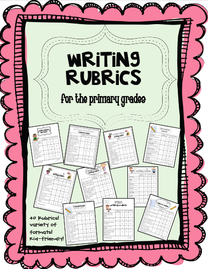 report writing topics for kids Report writing structure (how to write a report) course english grade grade 5 section writing outcome writing a report: italy activity type printable activity id.