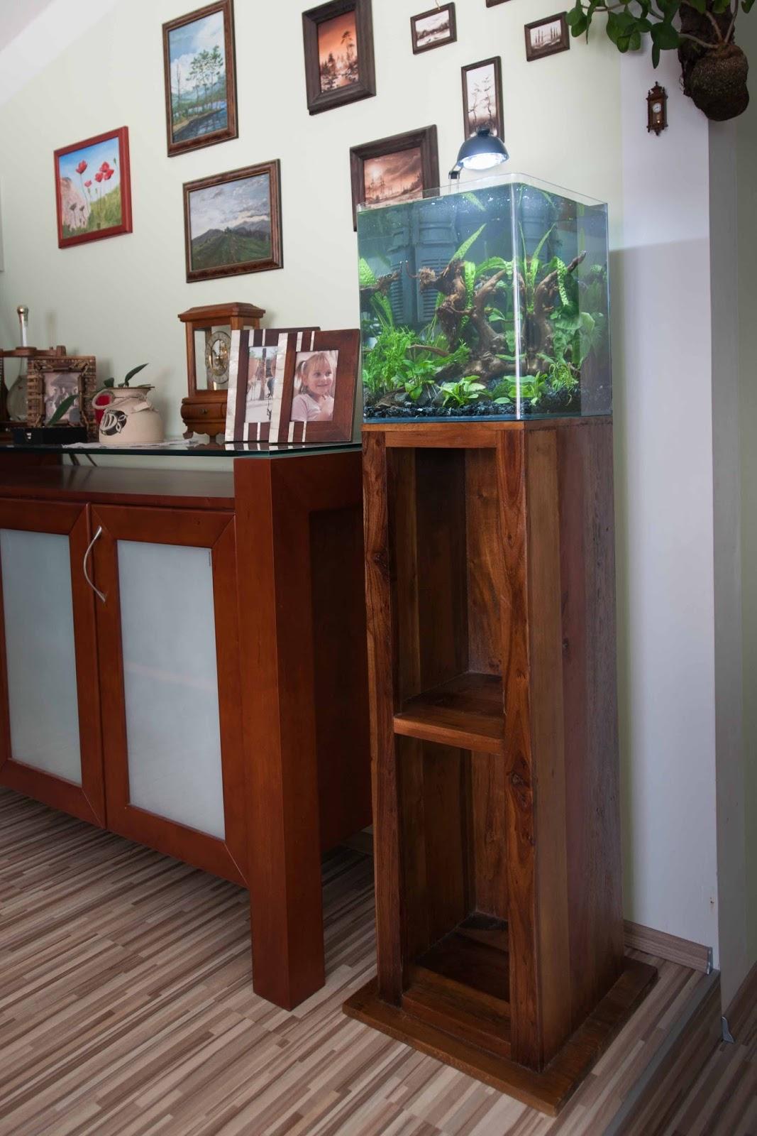 aqua ambiente blog oktober 2015. Black Bedroom Furniture Sets. Home Design Ideas