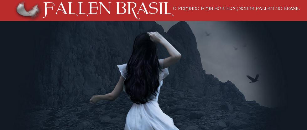 Fallen Brasil :: O primeiro e melhor Blog sobre a série Fallen no Brasil!