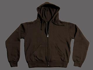 Hoodies Designs For Men