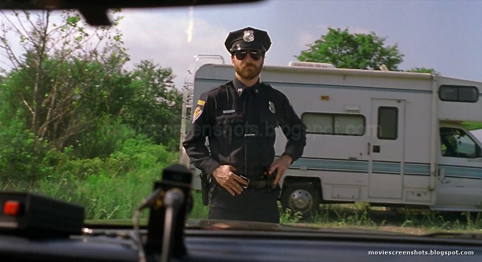 super troopers 2001 imdb autos post