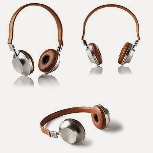 Aedle VK-1 CLASSIC EDITION Headphone Best Price