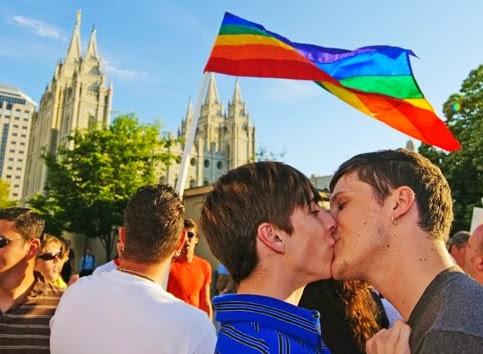 sexe gay gratuit photo amateur