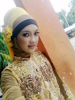 Gallery Ujung Gading - mmuuaaccchhh :*