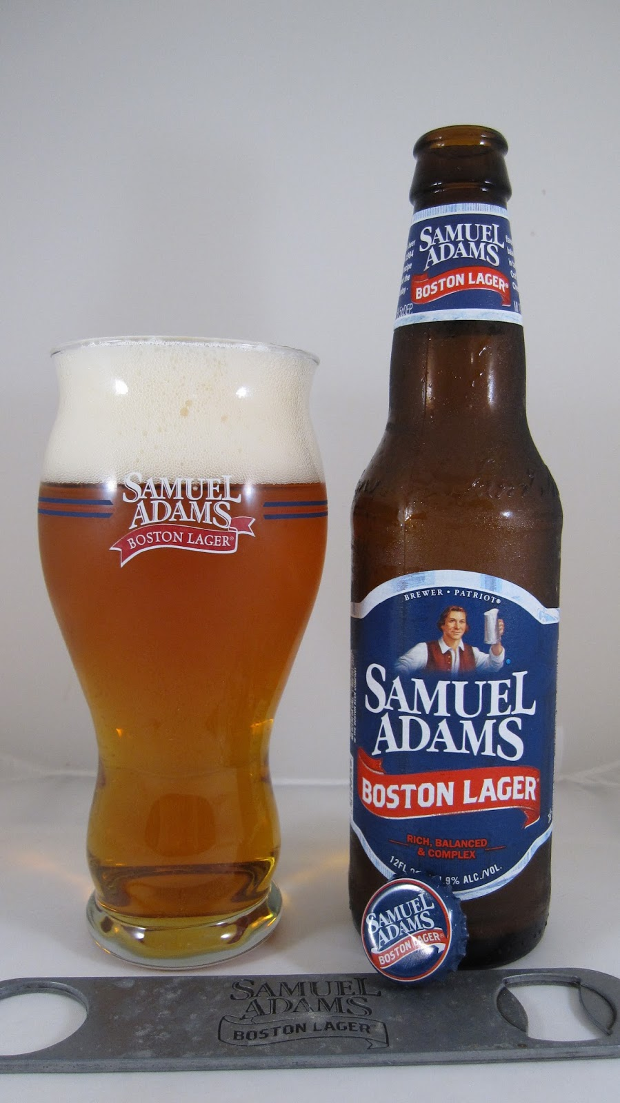 boston beer and samuel adams swot Wikiwealth offers a comprehensive swot analysis of boston beer (sam) our free research report includes boston beer's strengths, weaknesses, opportunities, and threats  boston beer markets the samuel adams brand of beer (read full profile)  check out wikiwealth's entire database of free swot reports or use our swot analysis generator.