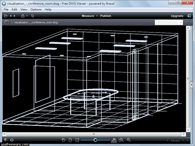 Free dwg viewer 7 3 dwg Online cad editor