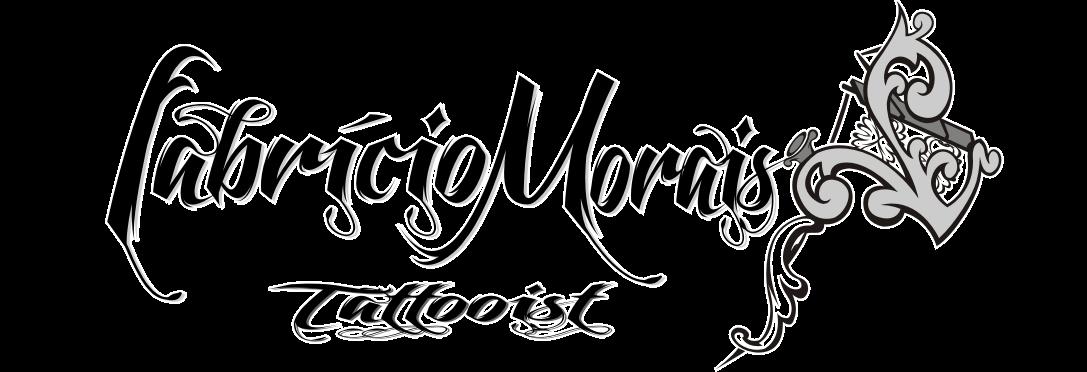 Fabricio  Morais Tattoist