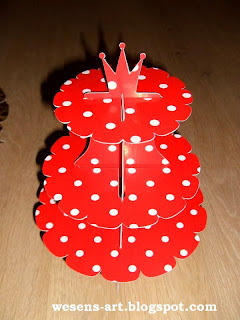 CupcakeStand 03     wesens-art.blogspot.com