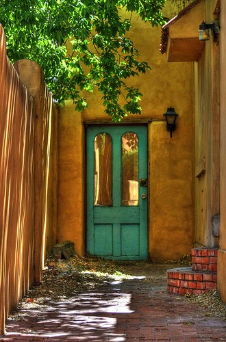 Inspire bohemia the doors part ii