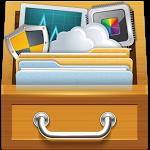 Explorador de archivos y copia de seguridad - yPro v1.0 para Android File%2520Explorer%2520%2526%2520Backup%2520-%2520yPro-PROHP.NET