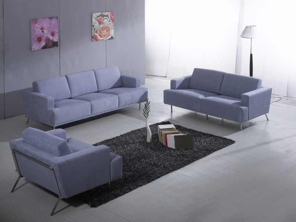 Modern Sofa Design | 1024 x 767 · 121 kB · jpeg