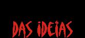 Blog da Confraria das Ideias