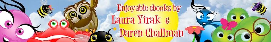 Laura Yirak