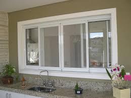 pintura janelas