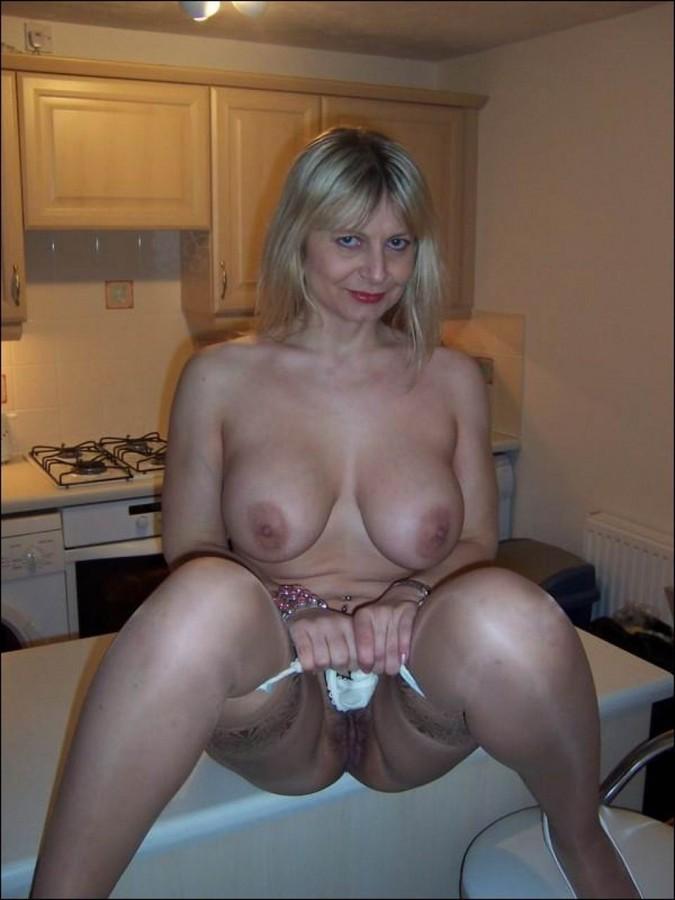 фото голых мамок онлайн