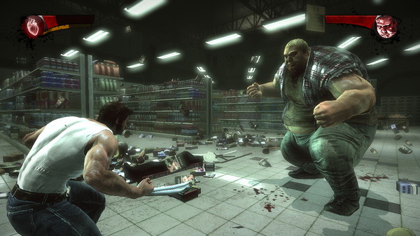 x man games free download for pc