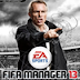 Download Game FIFA Manager 13 Full Version
