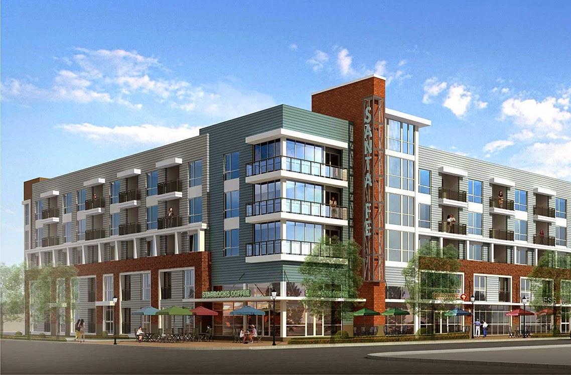 Malden Station Apartments Fullerton Ca