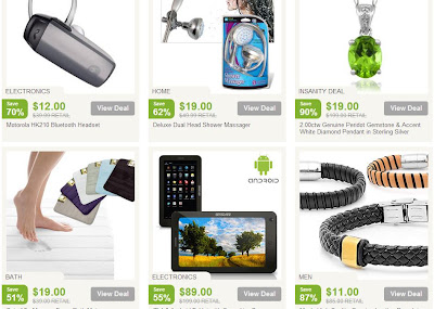 Beautiful incentives no more rack cyber monday deals are live