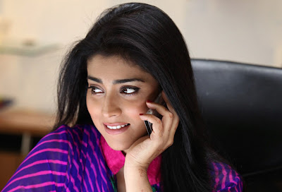 shriya close up photo gallery