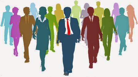 clients follow up-sales management application: employee management