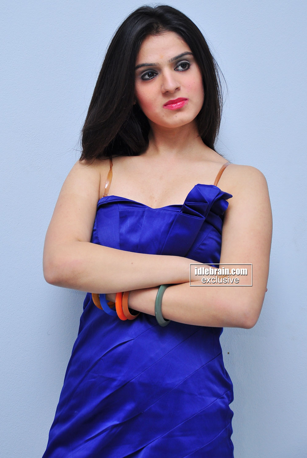 most sexiest women indian actress shefali sharma spicy