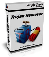 Trojan Remover 6.8.7 Build 2620 Crack-Patch-Keygen-Activator Full Version Download-iGAWAR