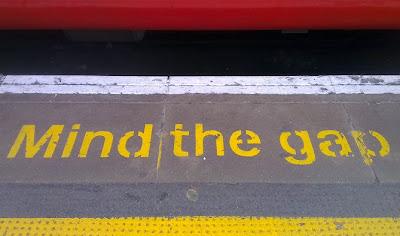 150 Years - London Underground