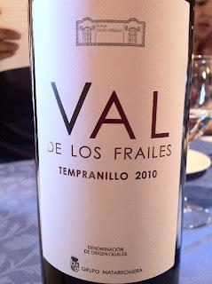 val-de-los-frailes-tempranillo-2010-cigales-tinto