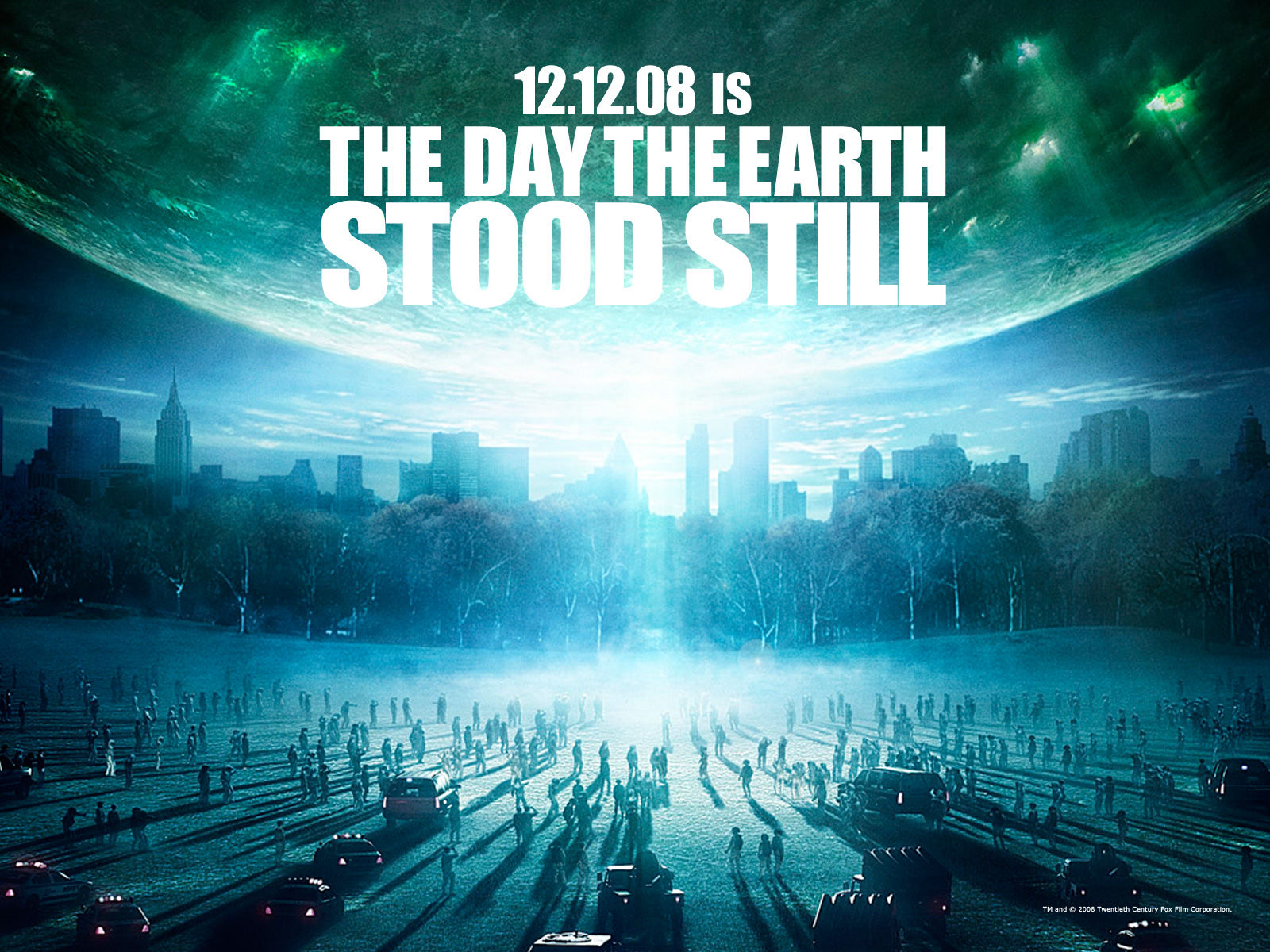 http://4.bp.blogspot.com/-rBaxAMZW0xs/Tf9PuO1be1I/AAAAAAAABGA/fudEahA5OsI/s1600/the_day_the_earth_stood_still01.jpg