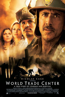 Watch World Trade Center (2006) movie free online
