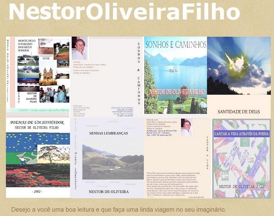 NestorOliveiraFilho