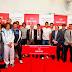 Mapfre renueva con la Federación Española de Tenis