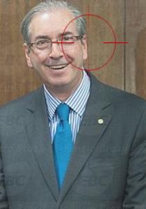 Presidente da Câmara está Eduardo Cunha na mira da boataria petista
