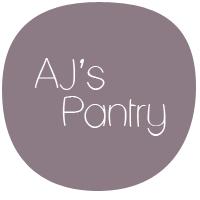 my brand logo