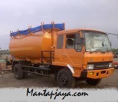 Jasa Tinja dan Sedot WC Bangkingan Surabaya 085100926151