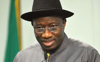 [OPINION] Ayodeji Obademi: Boko Haram, Poverty, Jonathan And The Game Of Musical Chairs